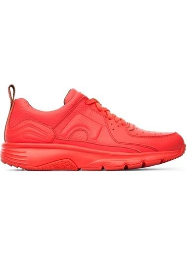 Camper Sneakers Pembe